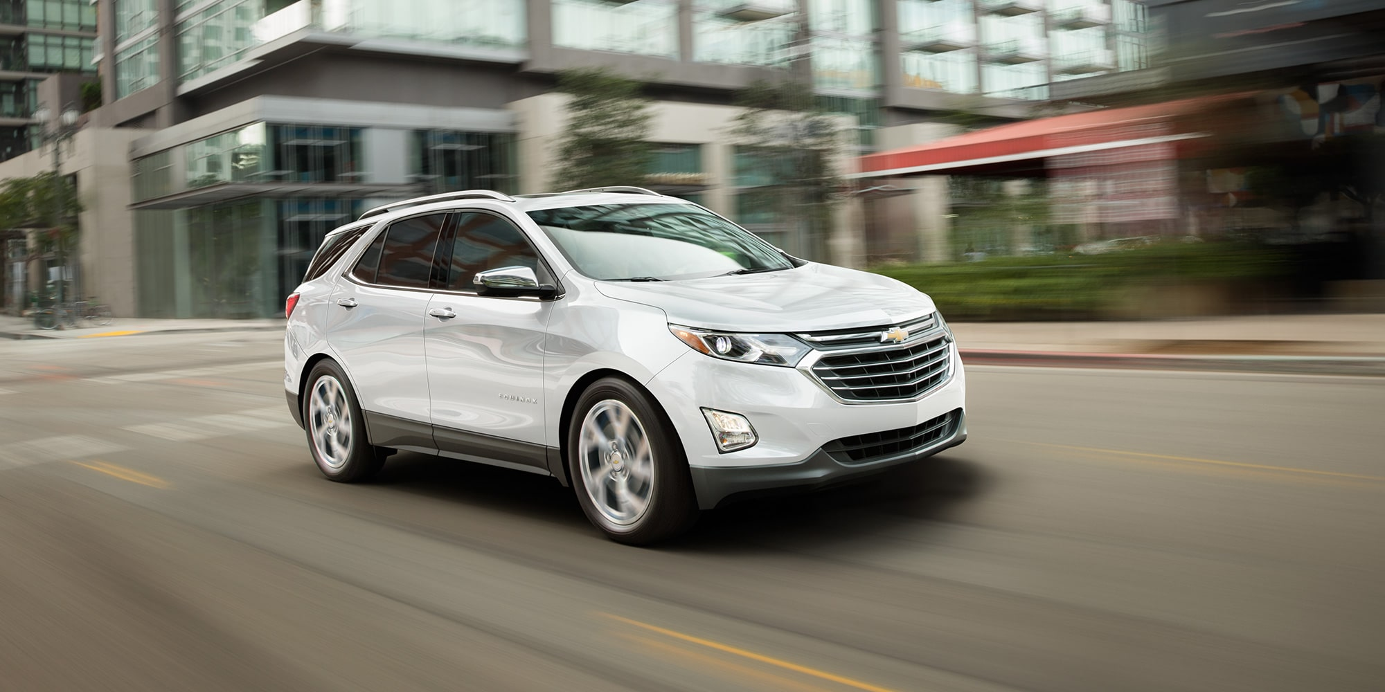 medium resolution of 2019 chevrolet equinox