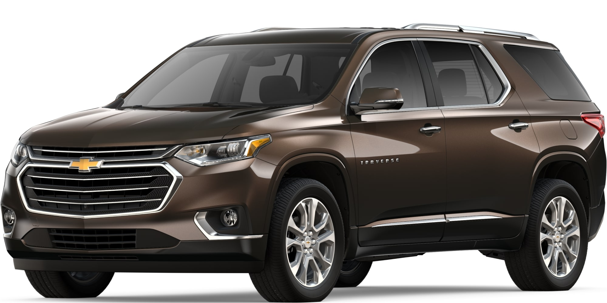 hight resolution of 2012 chevy traverse wiring diagram