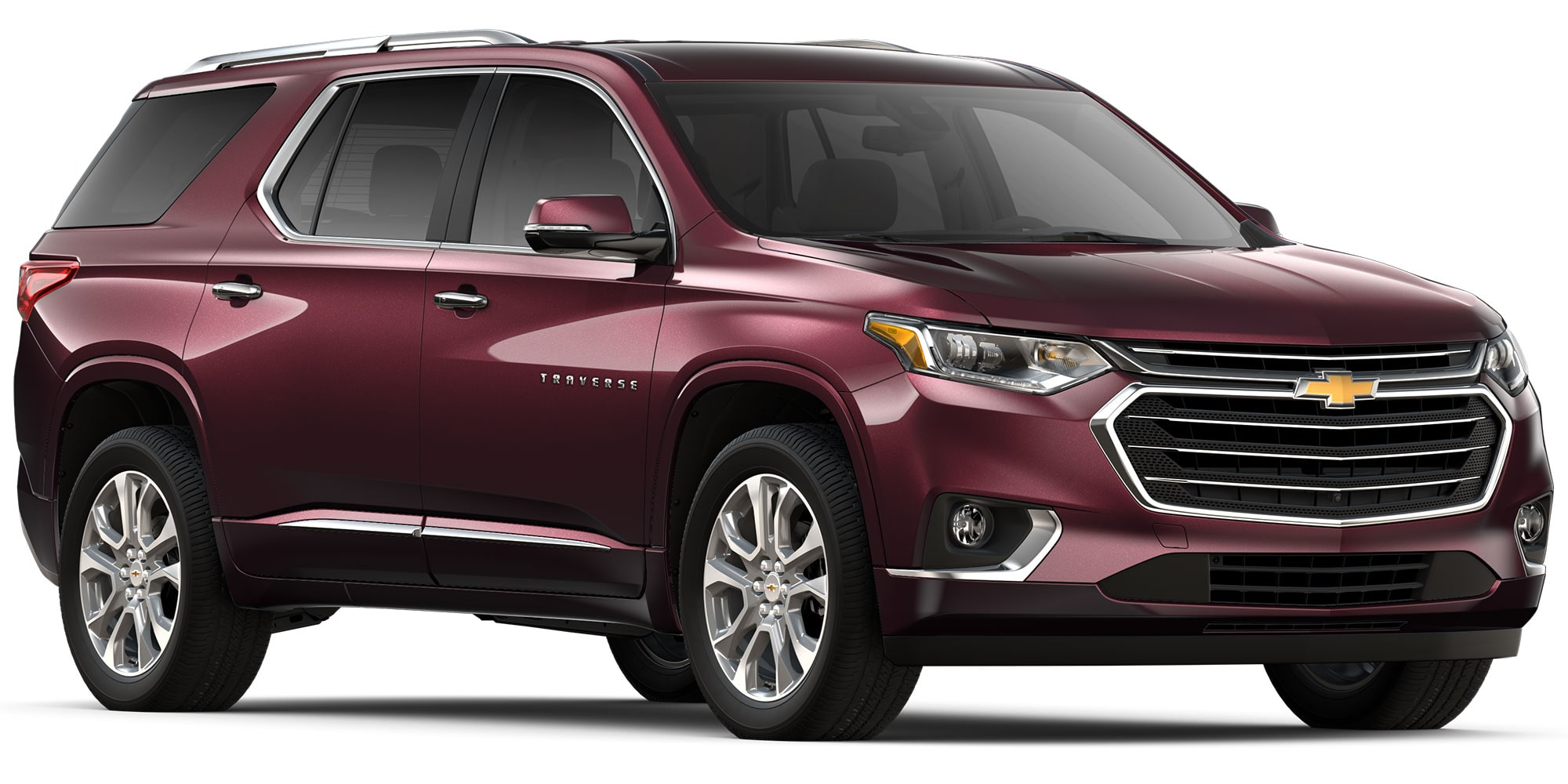 small resolution of 2019 chevrolet traverse