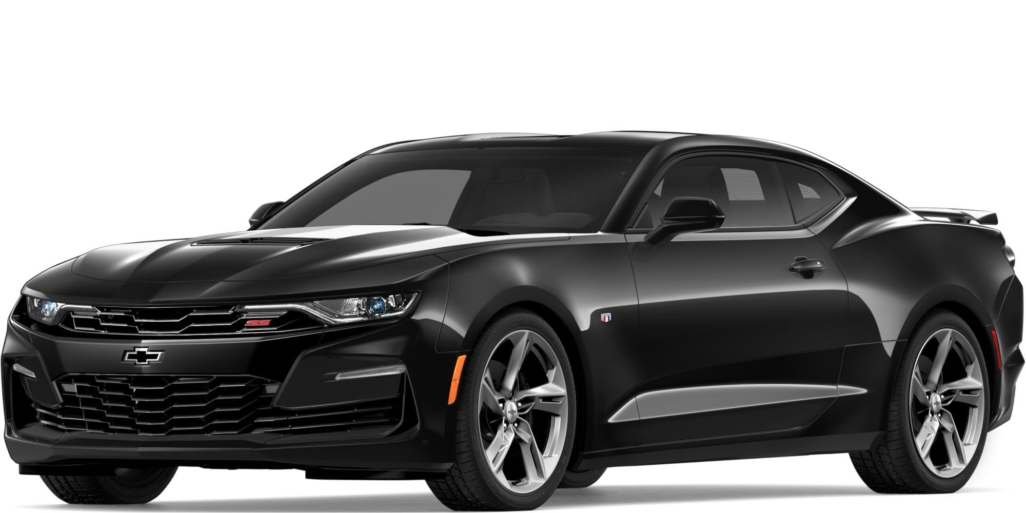 medium resolution of 2019 camaro coupe 2ss gba colorizer