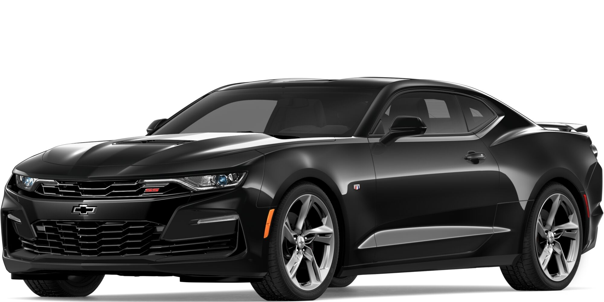 hight resolution of 2019 camaro coupe 2ss gba colorizer