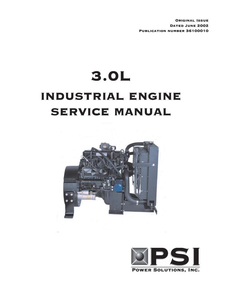 gm psi 3 0l engine service manual.pdf (7.49 MB)