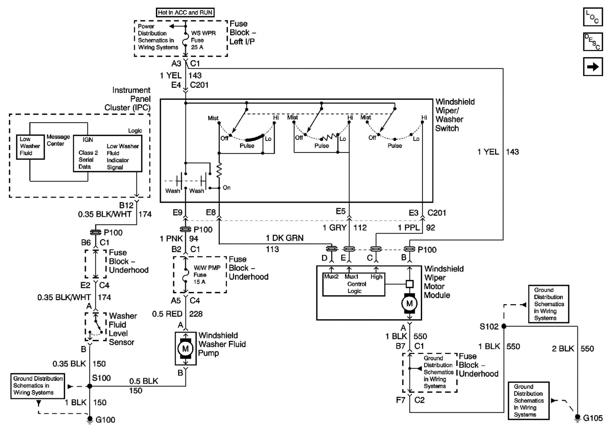 hight resolution of 2002 wiper schematic click pic to expand it
