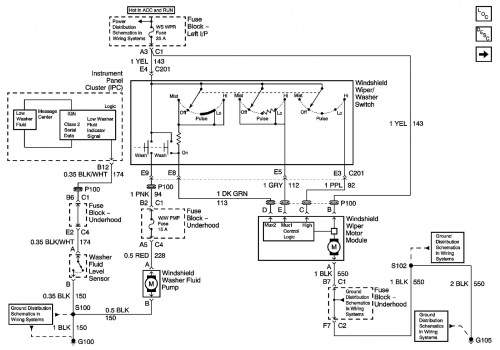 small resolution of 2002 wiper schematic click pic to expand it