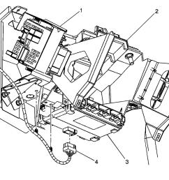bcm basics 101 03 06 avalanche body control module location on 03 gmc yukon wiring diagram [ 1767 x 1157 Pixel ]