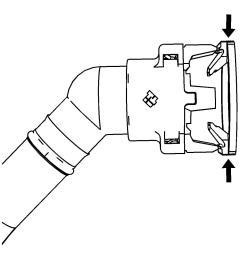 2003 buick lesabre thermostat diagram [ 1355 x 1221 Pixel ]