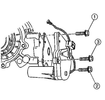 Gmc Sierra Electrical Diagram