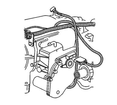 1999 Gmc Suburban Transfer Case Wiring Diagram