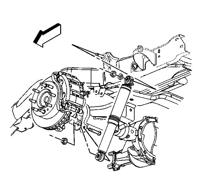 2004 Navigator Air Suspension Wiring Diagram