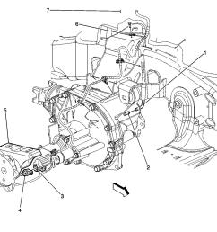 ground locations ref 2003 chevy transfer case diagram 2005 tahoe transfer case diagram [ 1427 x 1275 Pixel ]