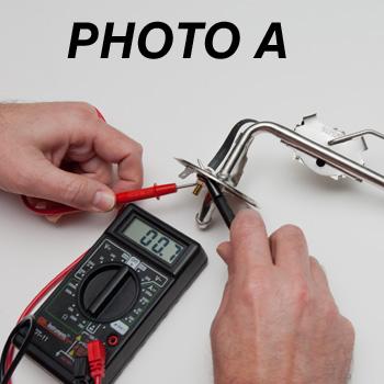 gm gas gauge wiring - wiring diagram progresif