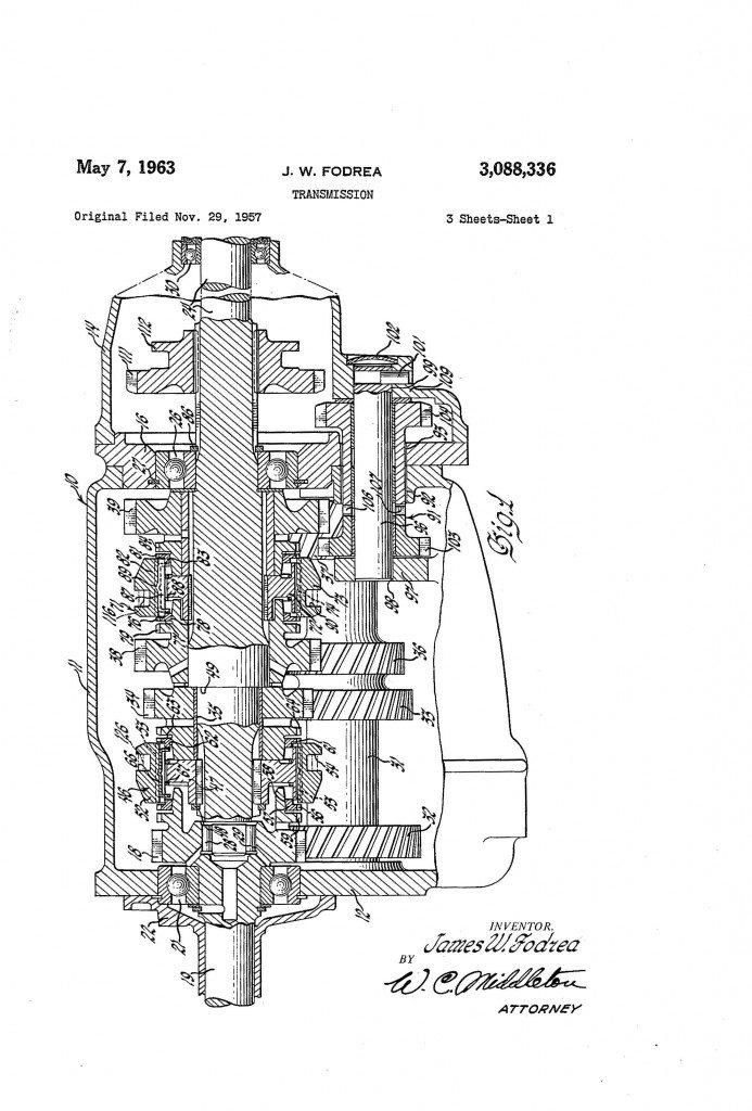 SA278_FULLBOOK_Muncie4SpeedTransissions_Page_142_Image