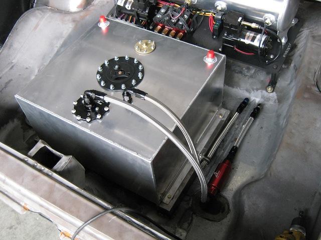 Gauge Wiring Diagram On Wiring Diagram Gauge 67 Camaro Wiper Motor