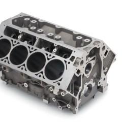 l76 engine diagram [ 1256 x 834 Pixel ]