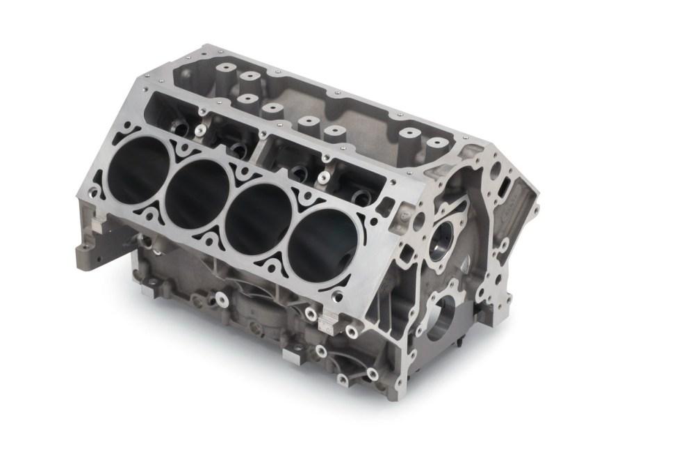 medium resolution of l76 engine diagram