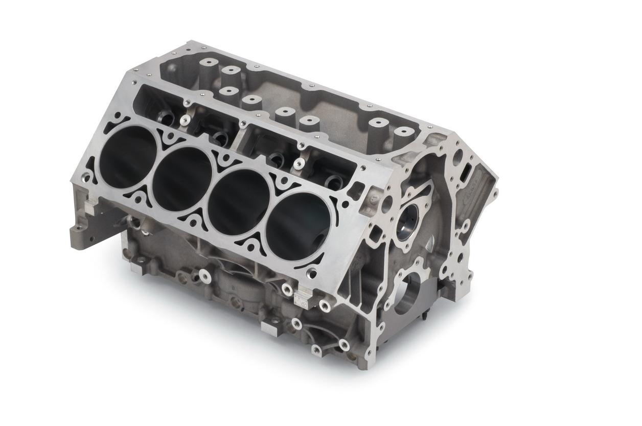 hight resolution of l76 engine diagram