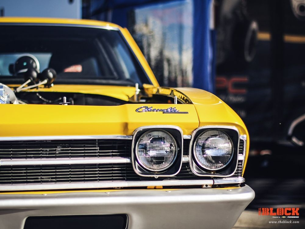 Girls Corn Wallpaper Amazing 69 Chevelle Ss Wallpaper For Your Computer