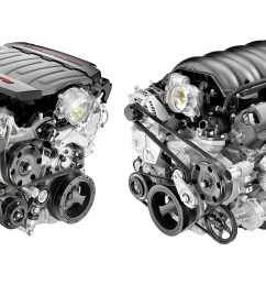 gmc v8 engine diagram [ 1200 x 900 Pixel ]