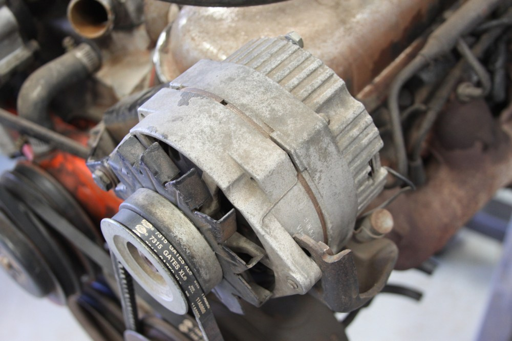 medium resolution of alternator selection charging your battery and keeping it ready