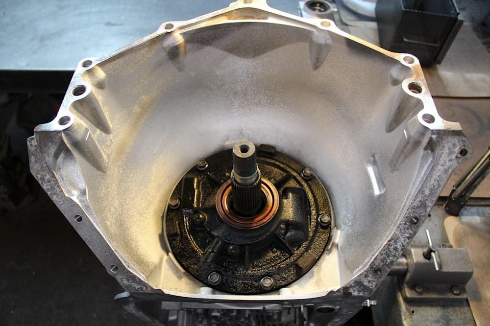 medium resolution of 4l80e front pump diagram wiring diagram 4l80e front pump diagram