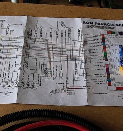 ron francis wiring schematic wiring diagram info ron francis wiring diagrams ron francis wiring diagrams source ron francis wiring harness installation  [ 1200 x 800 Pixel ]