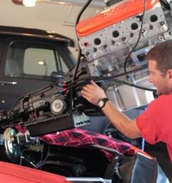 transplant a l engine wiring [ 1440 x 670 Pixel ]