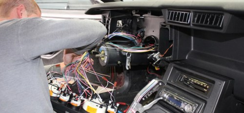 small resolution of 1968 camaro dash panel