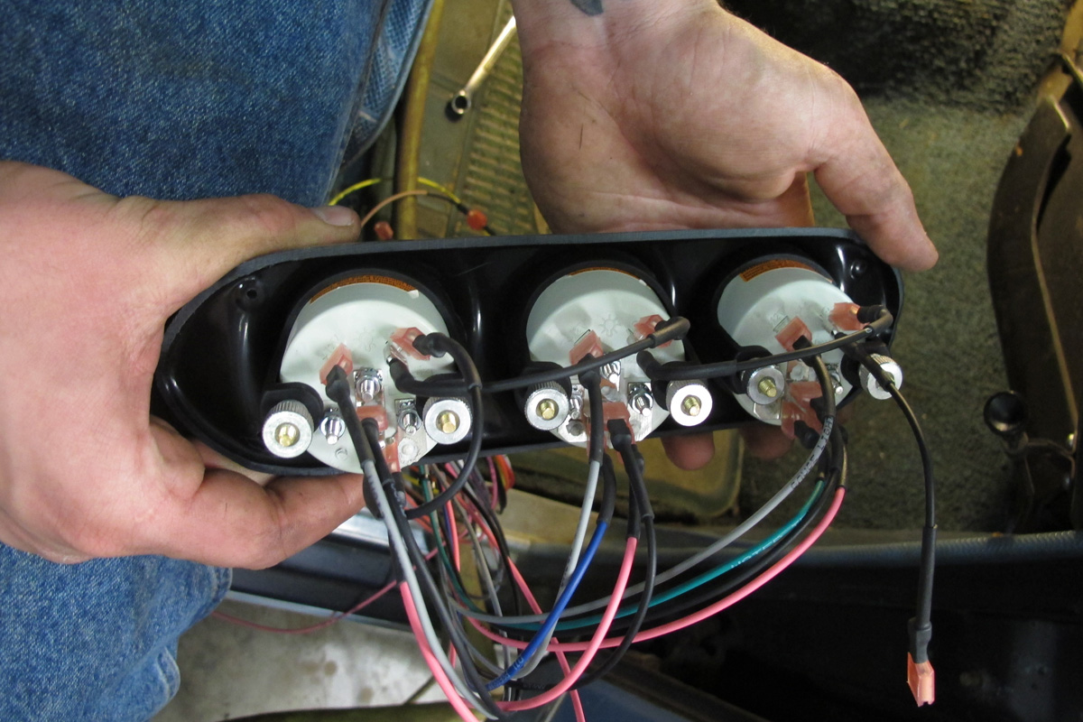 In Addition Tach Wiring Diagram As Well On Dragon Tach Wiring Diagram
