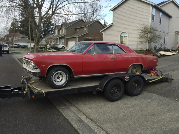 Craigslist Detroit Cars Imgurl