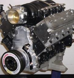 engine [ 2288 x 1712 Pixel ]