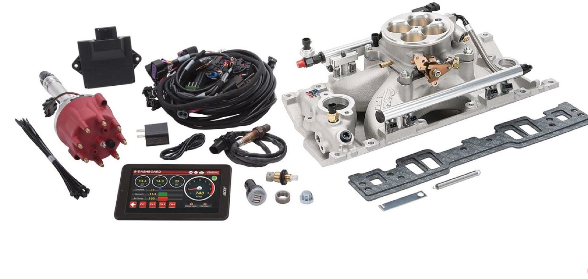 hight resolution of wiring an engine start stand up
