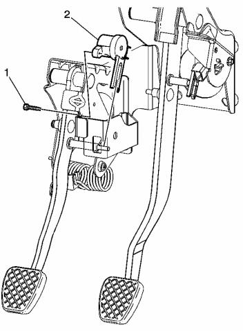 Engine Diagrams Chevy Hhr Network In. Chevy. Auto Wiring