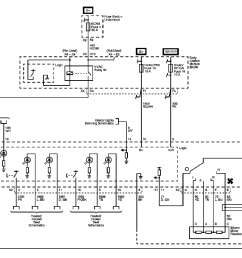 chevy hhr fuse diagram locations heater fan no power blower png [ 1132 x 835 Pixel ]