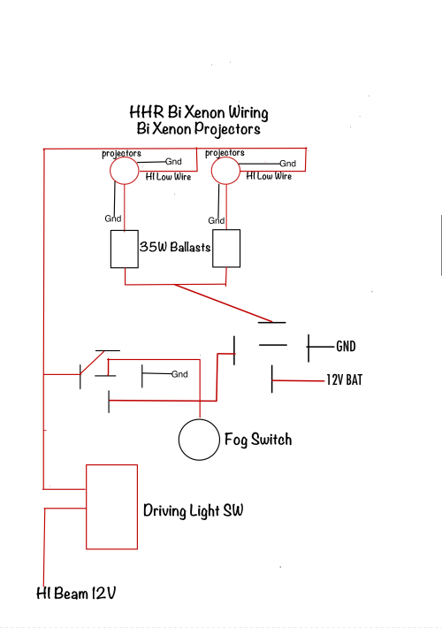 small resolution of here is the wiring diagram bixenons in ss fog lights img 4556 png