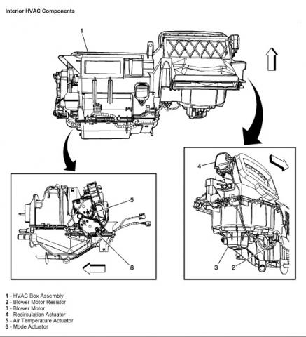New 4 Door Chevy Chevy Tahoe Door Wiring Diagram ~ Odicis