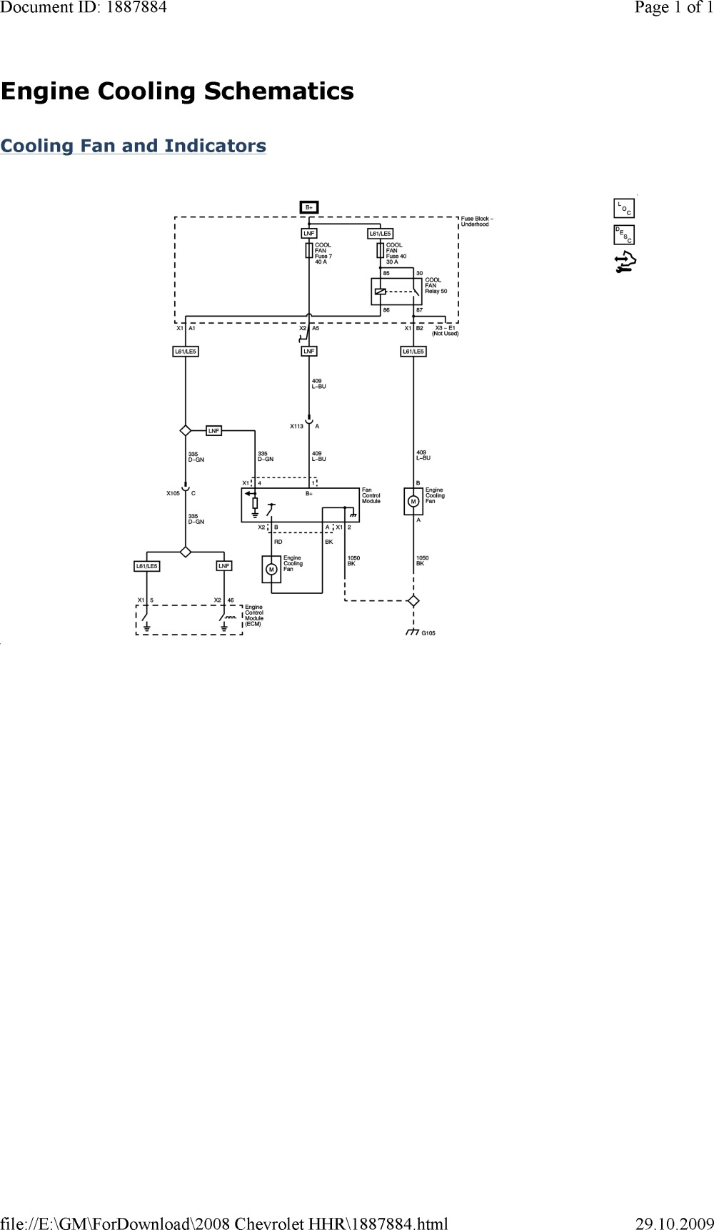 2004 Grand Am Fuse Box Diagram. Diagrams. Wiring Diagram
