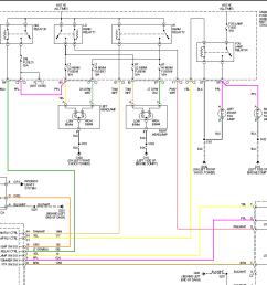 hhr headlight wiring diagram electrical work wiring diagram u2022 2008 hhr door lock diagram 2007 [ 971 x 854 Pixel ]