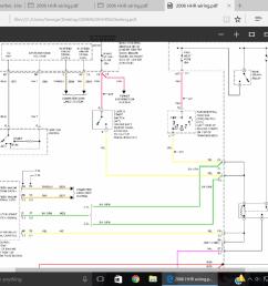 2006 hhr wiring file engine will not crank screenshot 15 png [ 1280 x 1024 Pixel ]