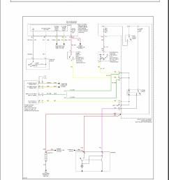 no crank no start no communication page 2 chevy hhr network hhr body control hhr wiring diagram  [ 2480 x 3086 Pixel ]