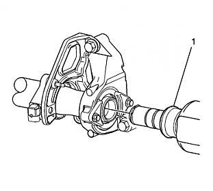 Steering Rack Power Active Steering Wiring Diagram ~ Odicis