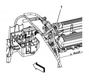 Engine Code P0446 Chevy, Engine, Free Engine Image For