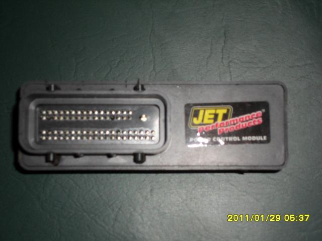 Service Traction Control Problem Chevy Impala Forums Autos Post