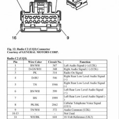 2007 Chevy Cobalt Radio Wiring Diagram Baldor Single Phase Motor With Capacitor Install 2006 Harness Www Toyskids Co Premium Sound Gmos Lan 04 Hhr Network Dashboard Symbols
