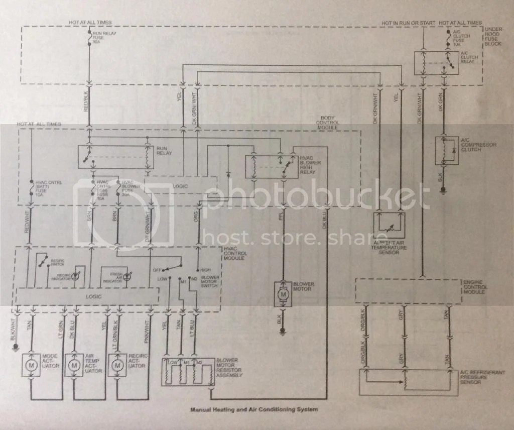2013 Chevy Malibu Wiring Harness Diagram
