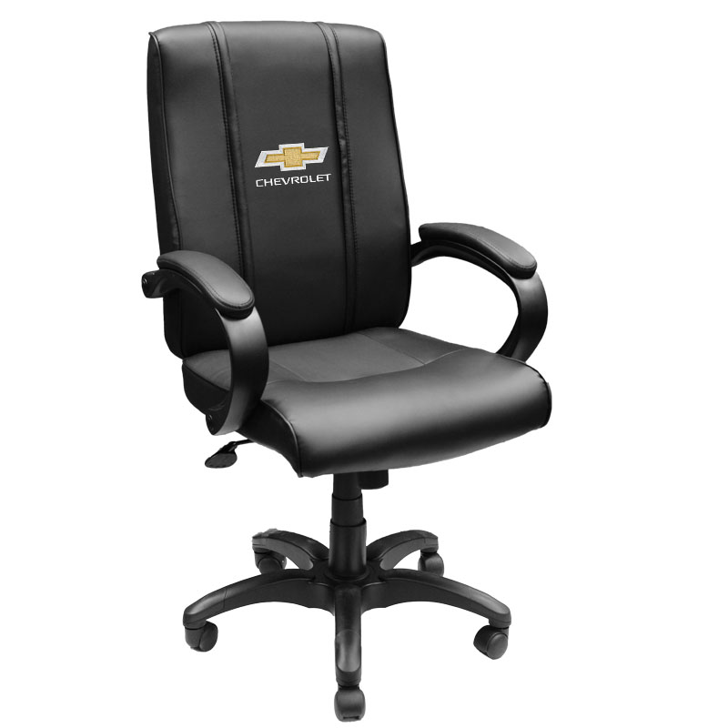 corvette seat office chair gas fire pit sets with chairs chevrolet chair-chevymall