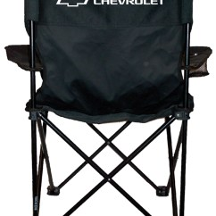 Corvette Seat Office Chair Recliner Lift Chairs Sam S Club Chevrolet Travel Chair-chevymall