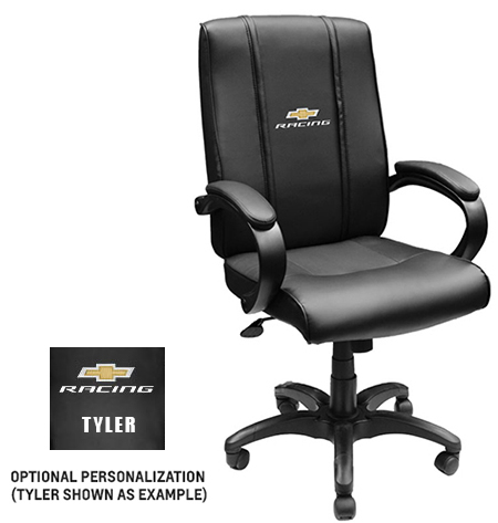 racing office chairs chair covers for sale in dubai chevrolet chevymall