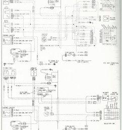 73 nova wiring diagram dave s nova site 1973 nova custom nova references info [ 900 x 1200 Pixel ]