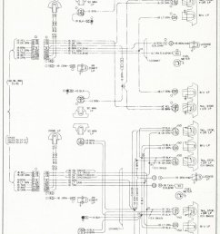 dave s nova site 1973 nova custom nova references info 73 nova wiring diagram [ 900 x 1198 Pixel ]