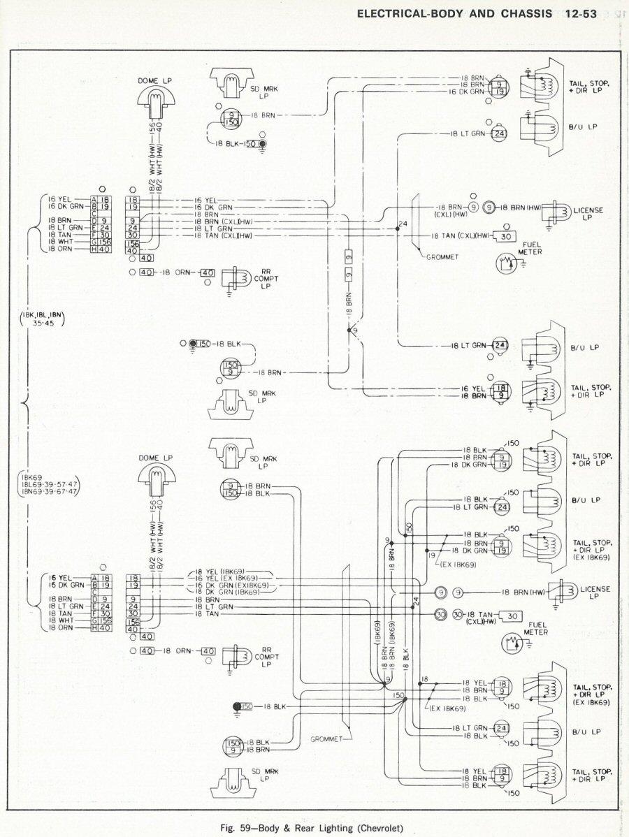 hight resolution of dave s nova site 1973 nova custom nova references info 73 nova wiring diagram